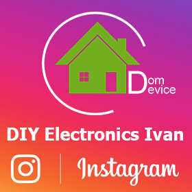 Domdevice Instagram