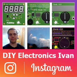 Domdevice Instagram